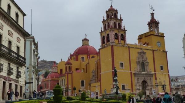 Mexique 2016 15 3
