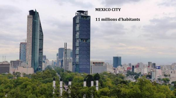 Mexique 2016 2 2