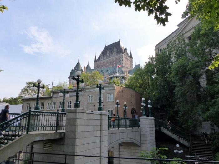 Quebec 12 1
