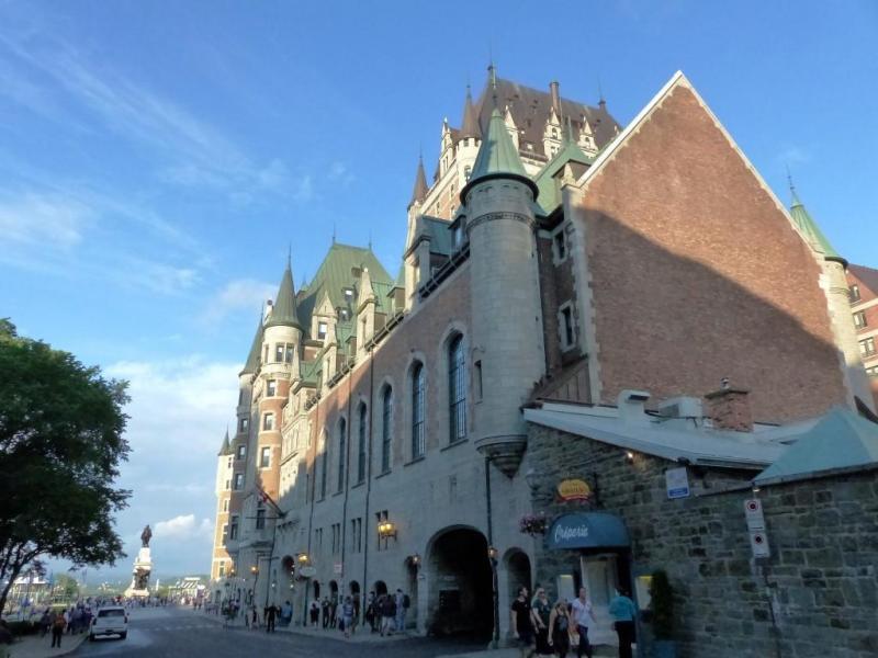 Quebec 12 2
