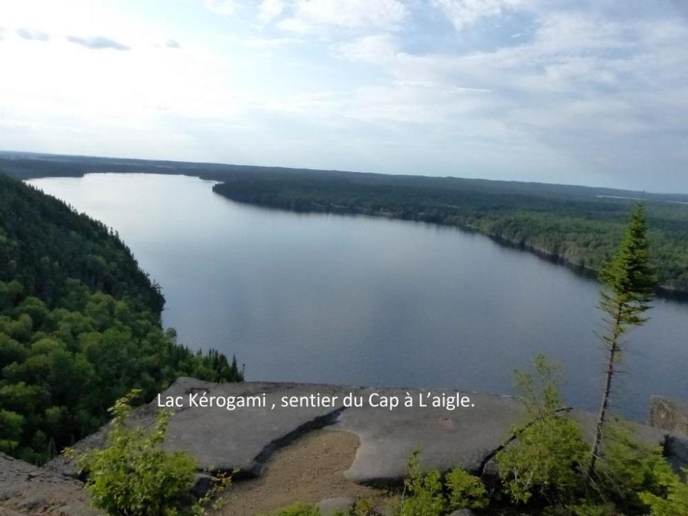 Quebec 22 1 1