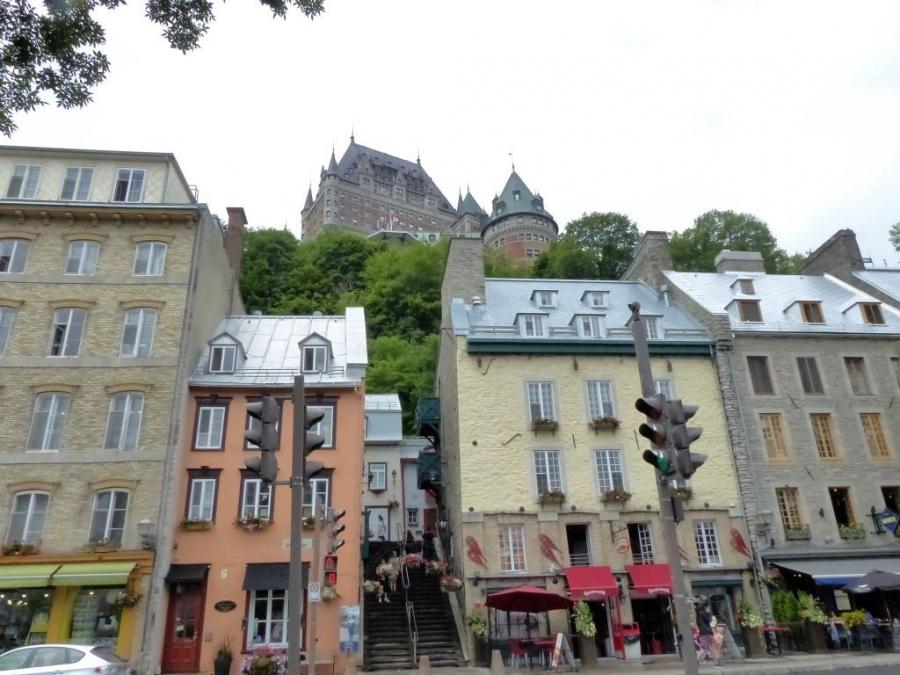 Quebec 9 1