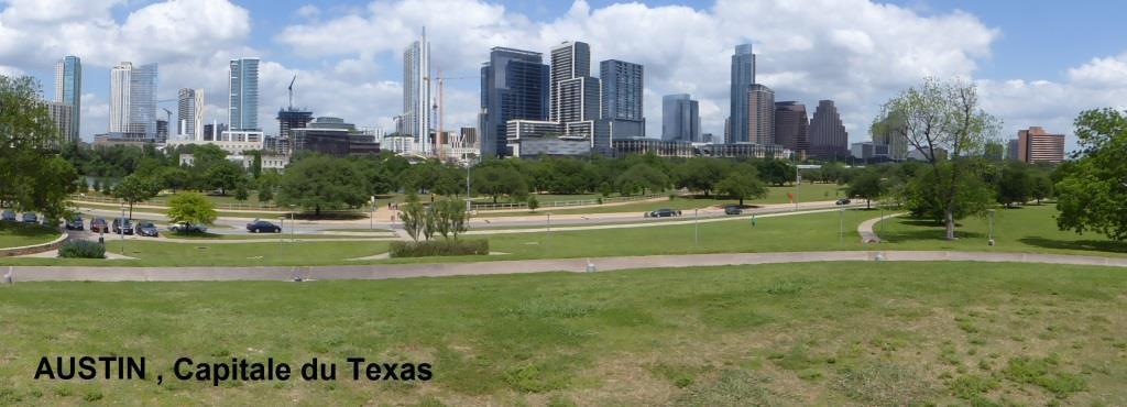 Texas 27