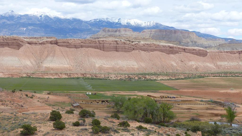Utah11 3