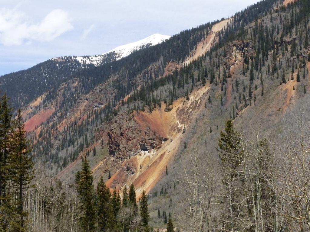 Utah24 2