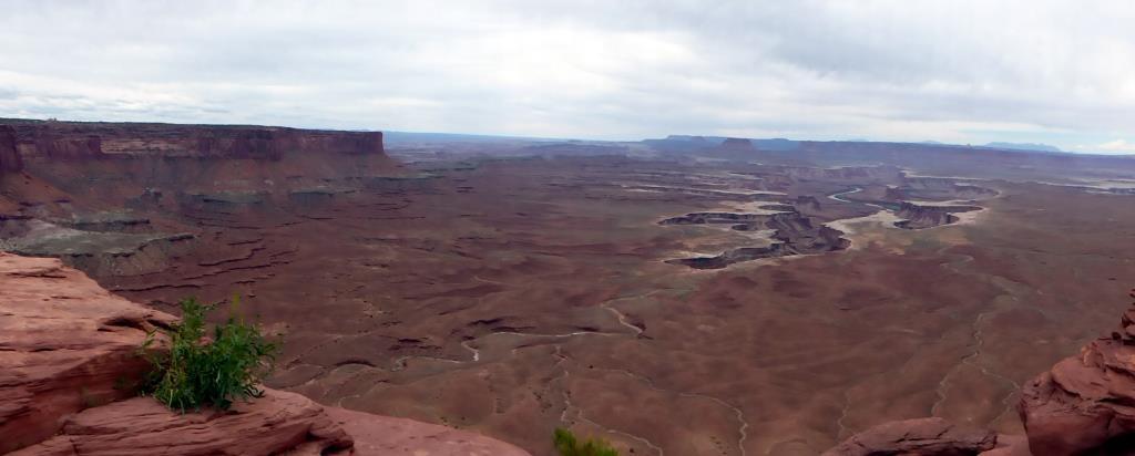 Utah5 3