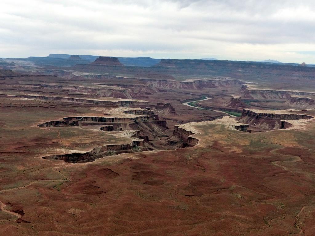 Utah5 4