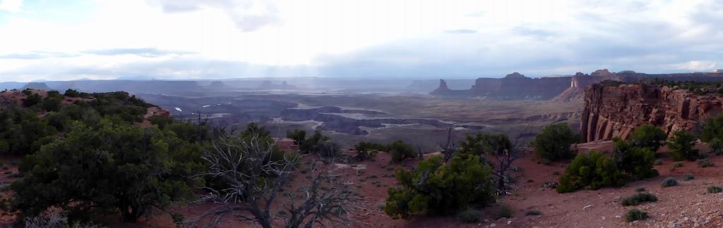 Utah5 5