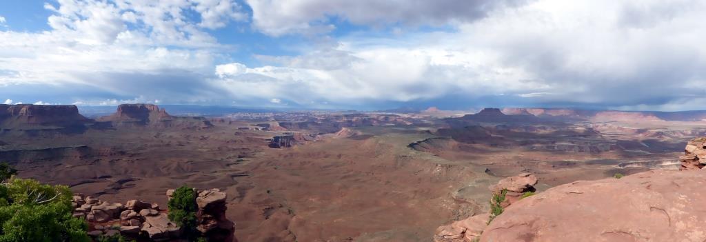 Utah5 6