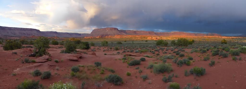 Utah7 1